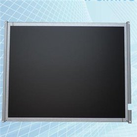 """Monitor open frame industriale 6,5""""/7""""/10.4""""/15""""/17""""/19"""" con touchscreen (opzionale)"""