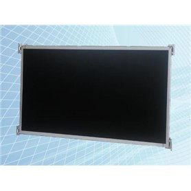 """Monitor open frame industriale, Wide screen 19""""/21.5""""/23.8"""" con touchscreen (opzionale)"""