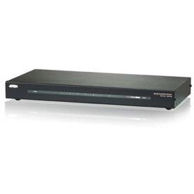 Server Console Seriale 16 Porte, SN9116