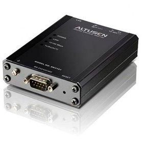 Server seriale over IP 1 porta SN3101