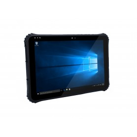 "Industrial Tablet 12"" IP65 with capacitive touchscreen"