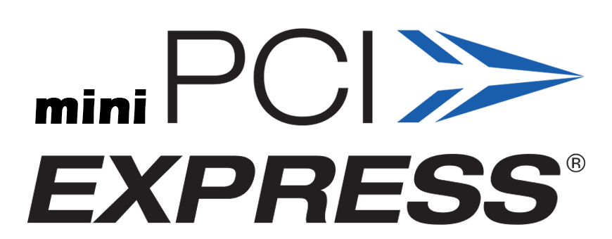 Mini PCI Express