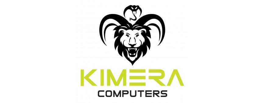 Kimera Computers