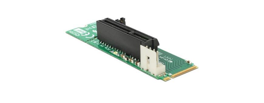 M.2 - PCIe