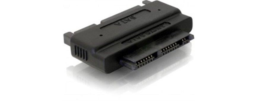 SATA - Micro SATA