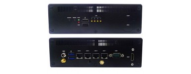 Network computer