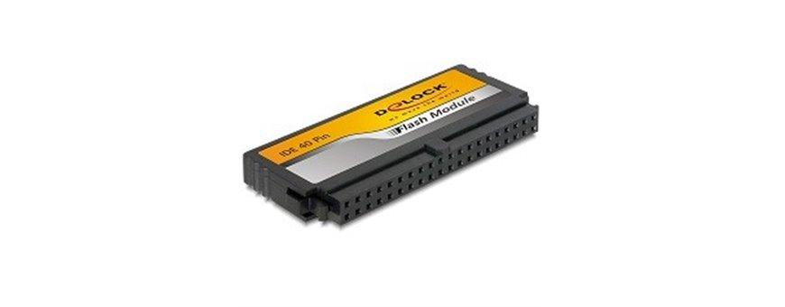 DOM - Disk On Module (IDE)