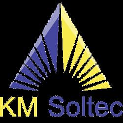 KM Soltec Srl