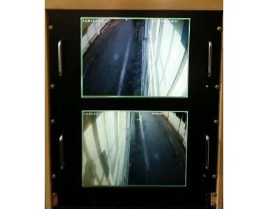 [CASO STUDIO] Come ottimizzare il budget in un sistema industriale rack per videosorveglianza sulla base delle proprie esigenze