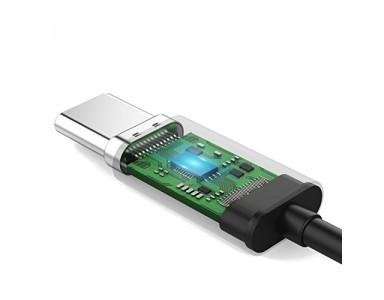 Proteggi i tuoi dispositivi dai sovraccarichi di corrente, dai corto-circuiti e dalle alte temperature grazie al chip E-Marker