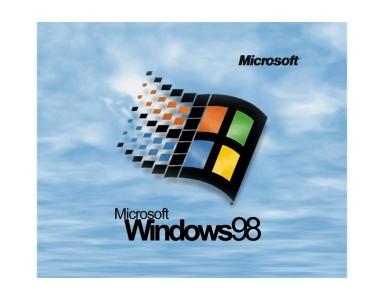 [Caso studio] Si possono ancora avere dei pc compatibili con Windows 98, 2000, Xp, 7 e 8? La risposta è Sì!