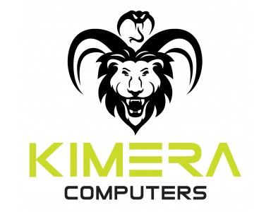 [News] Kimera Computers: l'evoluzione dei pc industriali by KM Soltec